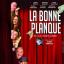 Soirée théâtre : La bonne planque au Trévise