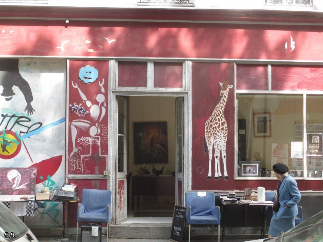 Girafe_Paris_Boutique_canal_St_Martin.jpg