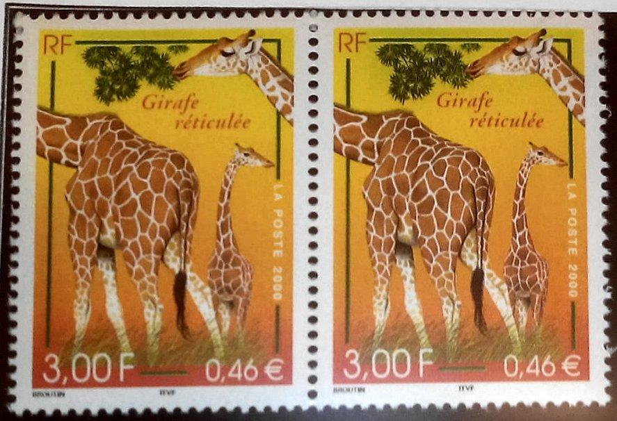 Girafe_timbre.jpg