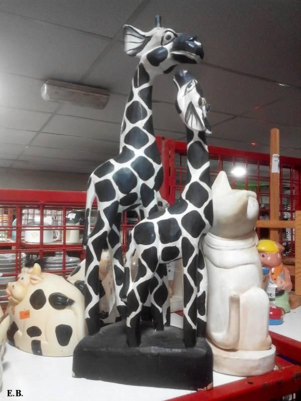 Girafes_duo.jpg