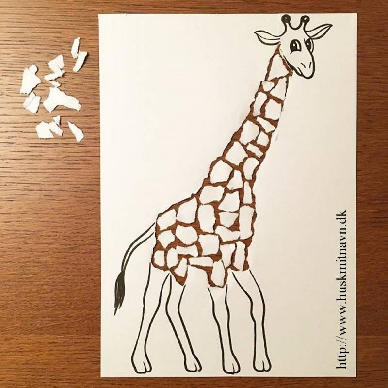girafe_papier_dcoup.jpg