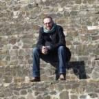 Portrait de Nathanaël